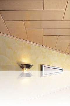 Badezimmer Decke Gipskartonplatten by Len Schr 228 Ge Decken Len Schr Ge Decken Bestes Haus