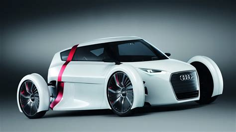 audi considers  ultra compact city car news top speed