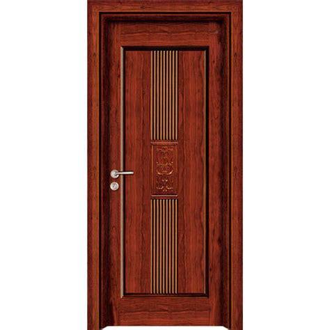 main gate wooden door  rs  sqft designer wooden