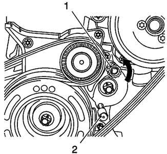 holden astra timing belt diagram want diagram of astra timing belt covers fixya