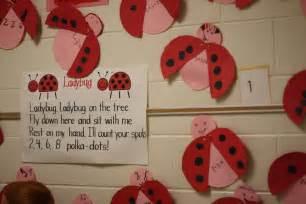 This is a cute idea from mrs goodroe the wonderful kindergarten