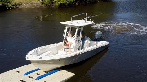 floating boat lift prices pontoon boat lift prices sei80 2018