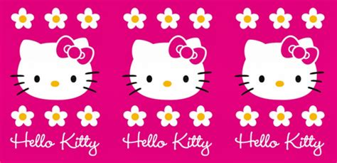 wallpaper hello kitty untuk dinding kamar wallpaper kamar murah ask home design
