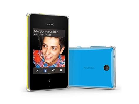 Themes In Nokia Asha 500 | nokia asha 500 price specifications features comparison