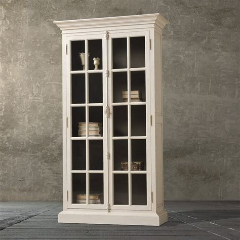 Bookcases With Doors On Bottom White Bookcases With Doors On Bottom Minimalist Yvotube