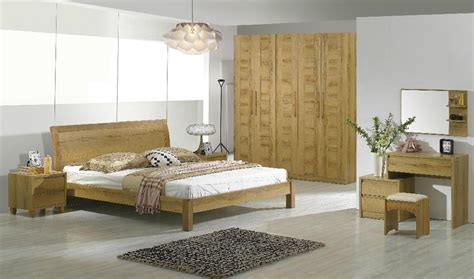 China Bedroom Furniture China Bedroom Sets Furniture Bedroom A101 Ep China Manufacturer Bedroom Furniture
