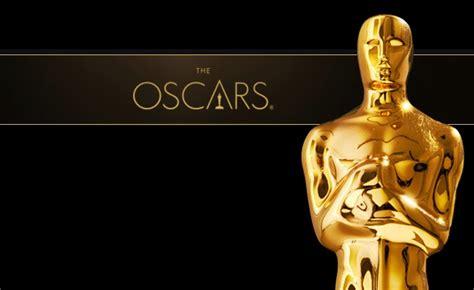 film animasi terbaik oscar 2014 matthew mcconaughey consumed by film