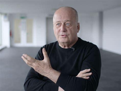 Kitchen Designers Hampshire by Alberto Alessi Video Interview Designcurial