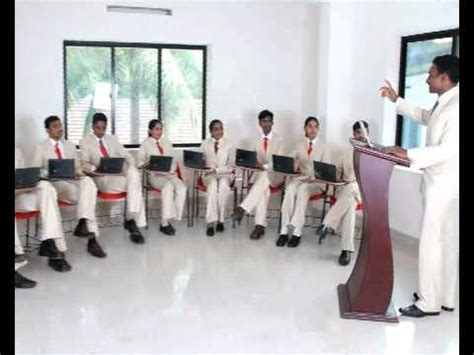 Mba Airport Management Colleges In Chennai by Mba In Airline Airport Management By Iikm Business