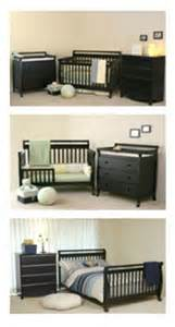 convertible crib size bed size kid bed foter
