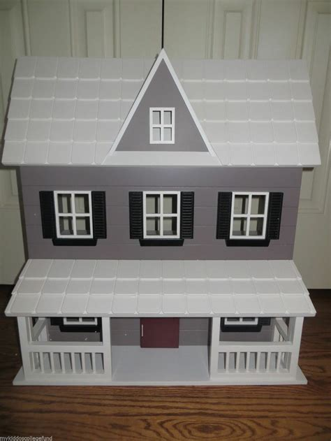 pottery barn doll house pottery barn doll house 28 images pottery barn doll house furniture crustpizza