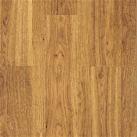 pergo select plank james river pecan laminate flooring 3 00