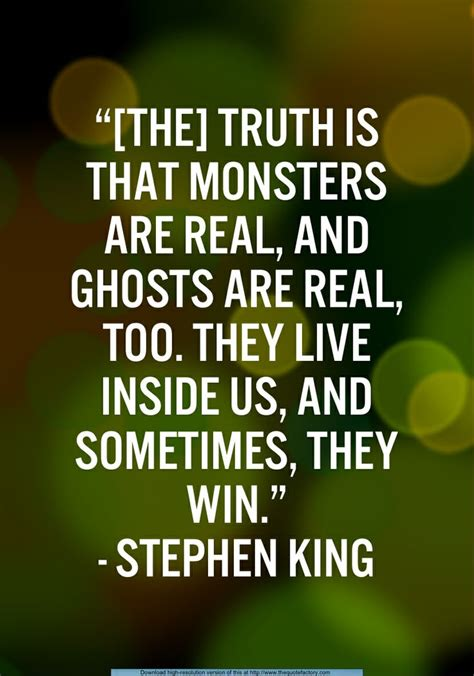 king quotes stephen king quotes quotesgram