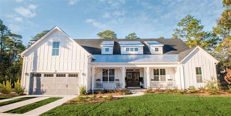 bill clark homes design center wilmington nc community detail billclarkhomes