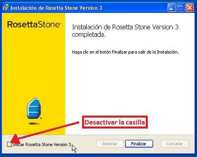 Rosetta Stone Xp | rosetta stone crack 3 4 7 windows tj gamer