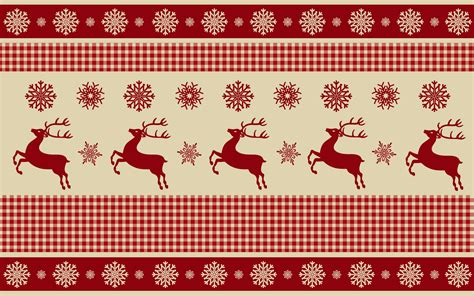 pattern for xmas jumper christmas jumper paper wallpapers pinterest