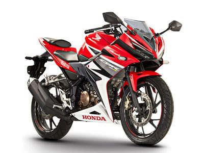 cbr 150r cc honda cbr150r for sale price list in the philippines