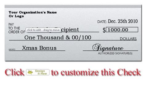 Presentation Cheque Template Free Affordable Presentation Background Sles Presentation Cheque Template Free