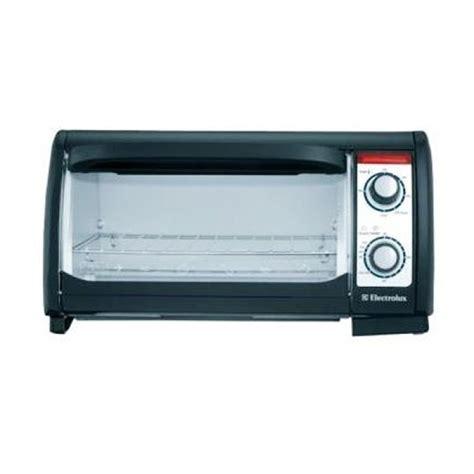 oven toaster oven toaster miyako