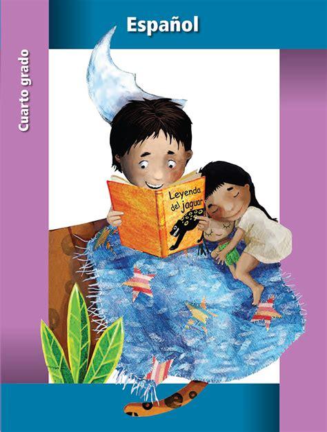 libros de la sep de cuarto grado 2015 2016 download pdf a life type libros sep cuarto grado de primaria