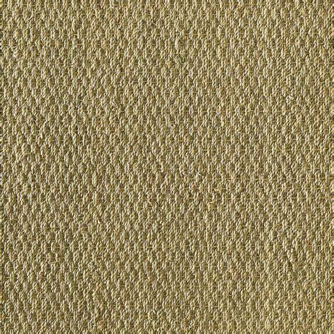 tapis jonc de mer 751 jonc de mer classique vert l 4 m leroy merlin