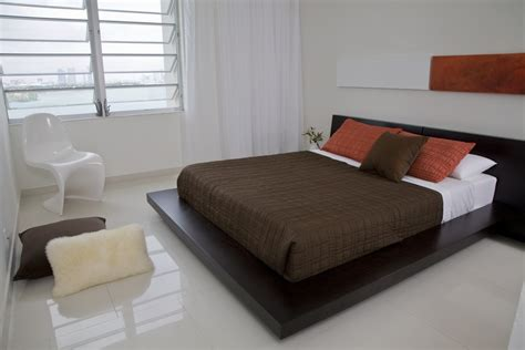 bedroom asian inspired bedroom features dark brown asian style platform bed bedroom industrial with accent