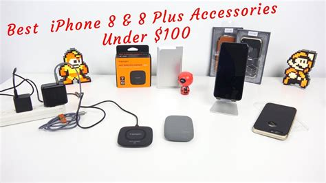 iphone    accessories   youtube