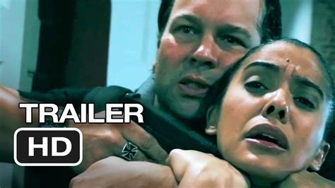 film action youtube blackhats trailer 2013 action movie hd youtube