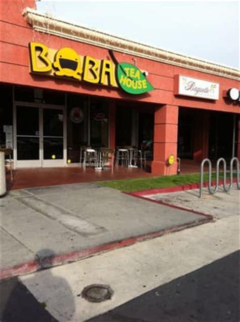 photos for boba tea house yelp