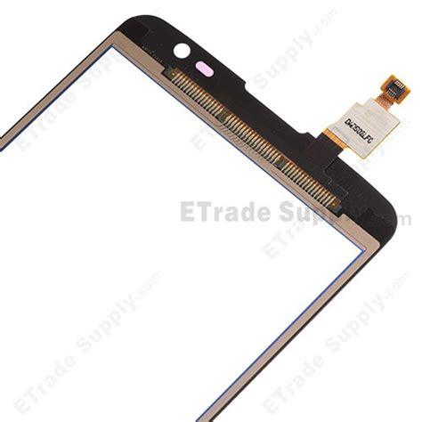 Touchscreen Lg G Pro Lite D686 Ori lg g pro lite dual d686 d685 digitizer touch screen