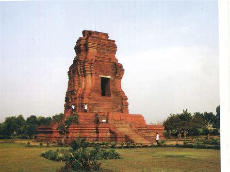 Memupuk Kehidupan Di Nusantara kerajaan demak sejarah dan budaya nusantara the knownledge