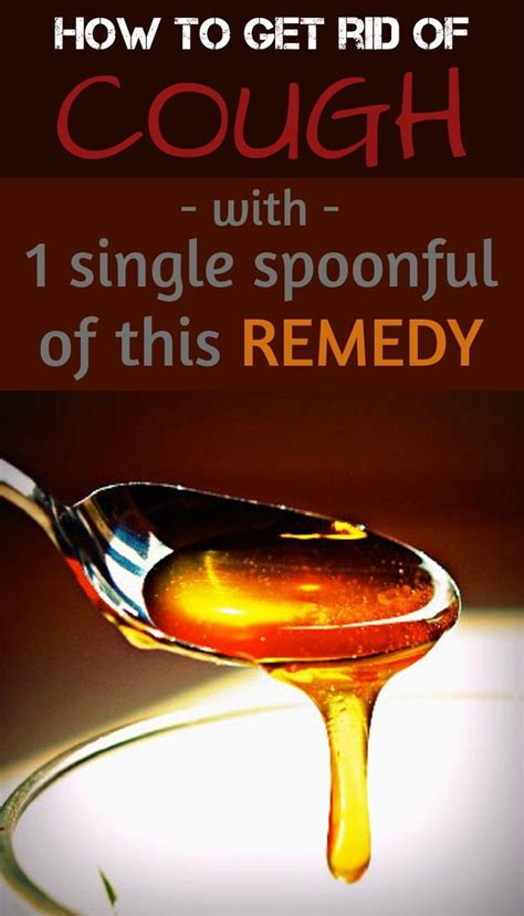 Remedies For Cough » viral wallpaper