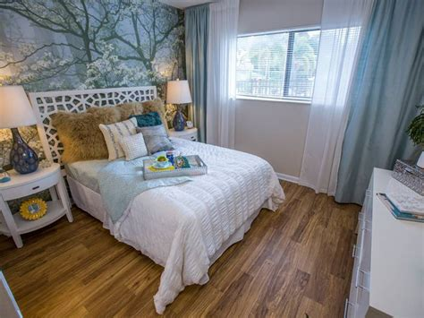 master suite bedroom renovation project maitland fl apartment photos videos the bentley at maitland in
