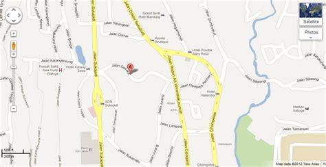 Jipper Hoodie Polos Exlusive Partai Besar Dan Kecil lokasi grosir kaos polos bandung