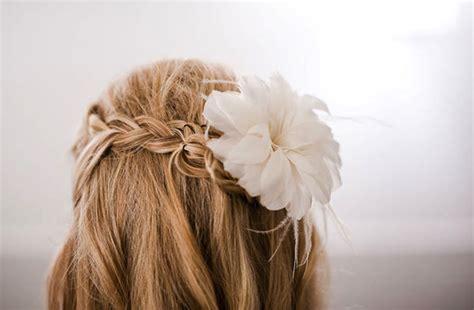 ways to plait hair ways to braid your hair