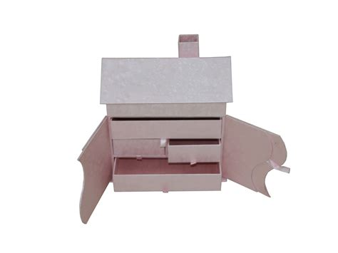 Printed Storage Box china paper printed storage box china storage box