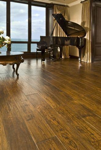 carlisle flooring alternative 64 best floors images on flooring master