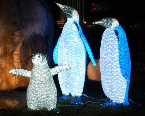 louis zoo lights 12 great things about the holidays in and around st louis st louis radio