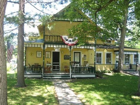 Cottages For Rent Thousand Islands by Beautiful Large Waterview Cottage Thousand