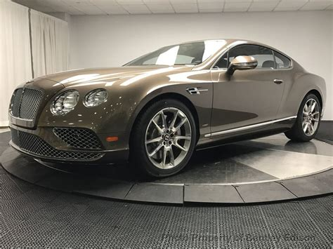 bentley continental 2017 2017 bentley continental gt view united cars united cars