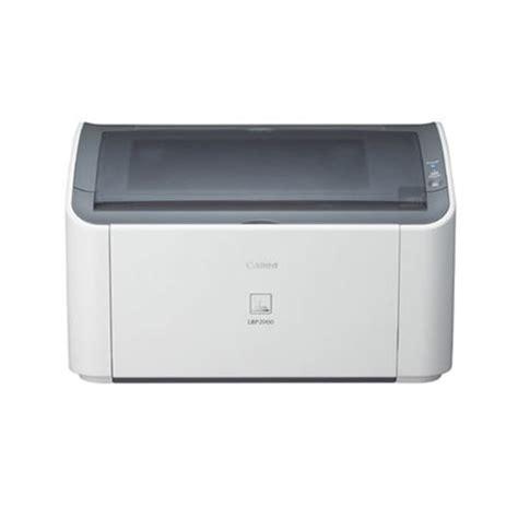 Printer Laserjet Lbp 2900 buy canon lbp 2900b at best price in india on naaptol
