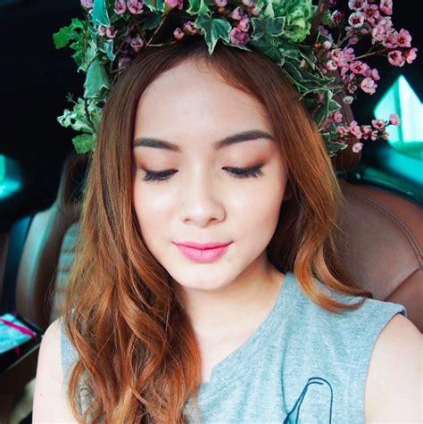 hair and makeup singapore m wedding makeup singapore makeup vidalondon