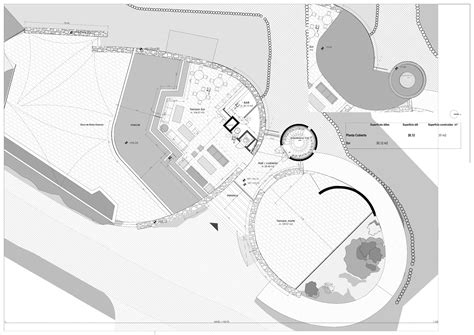 home design courses bc gallery of golf club house la graiera bc estudio