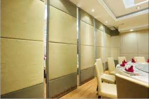 valentine one office partition walls