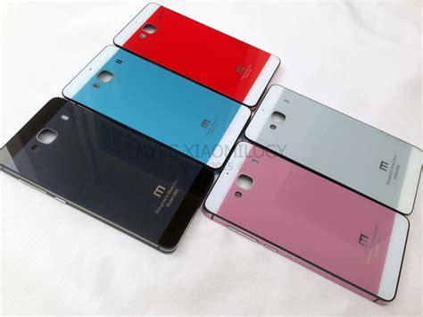 Casing Metal Alumunium Tempered Glass Back Xiaomi Redmi Note 3 jual xiaomi redmi 2 aluminium frame tempered glass back