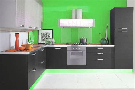 kitchen furniture price home design