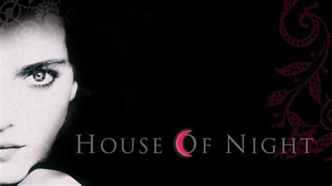 marked a house of night novel marked house of night trailer fanmdae youtube