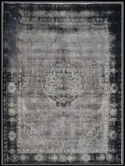 Teppiche Vintage Look by Vintage Carpets Vintagecarpets The Specialists In