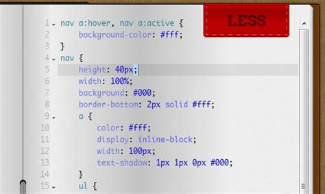 div exle in css css display images inline with text