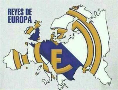 imagenes del real madrid hoy juega papa njomza on twitter quot hoy juega el rey de europa hoy juega
